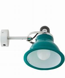 anglepoise green type 1228 wall light lighting by anglepoise liberty co uk anglepoise