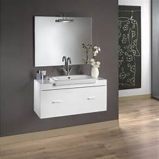 mobili bagno eleganti mobili da bagno mobili da bagno 187 il