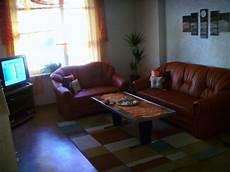 wohnzimmer altes wohnzimmer meine alte quot harems