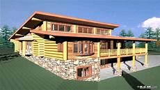 passive solar house plans canada passive solar house designs for canada see description