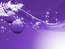 54 purple christmas backgrounds wallpapersafari