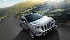 Grand Suv 7 Places Moins Cher