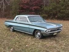 68 Best 1962 Oldsmobile F 85 Images On Pinterest  Cars