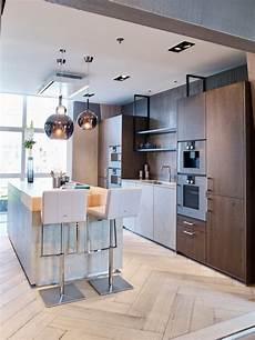 ilot central fait maison 53606 1001 id 233 es pour une implantation avec un 238 lot central de cuisine au coeur de l espace