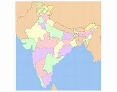 10 different states of india states of india
