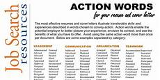 action words workflow pinterest