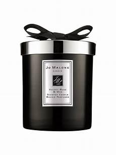 Jo Malone Kerze - jo malone scented candle velvet oud