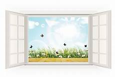 Fenster Offen Clipart 6 187 Clipart Station