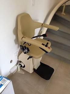 combien coute un monte escalier combien co 251 te l installation d un monte escalier