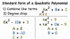 how do you find the vertex of a quadratic function virtual nerd