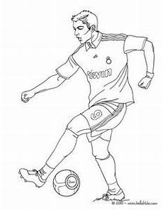 Ausmalbilder Vfb Spieler Print Manchester United Logo Soccer Coloring Pages Or