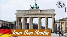 Free Tour New Berlin Excursi 243 N Gratuita Berlin 2013
