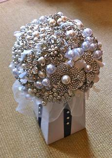 have you seen my new diy brooch bouquet page domesticated me