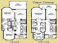 ice fishing house plans free fish house floor plans ice fishing houses funky house