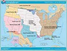 Wie Viele Staaten Hat Die Usa - hyper lexikon usa