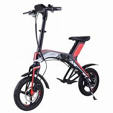 vmax easy scooter t20 20 km h elektro scooter