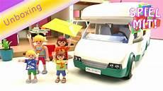 Playmobil Wohnmobil Ausmalbild Playmobil Wohnmobil Der Playmobil Cer F 252 R Den