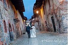 ricetto di candelo eventi matrimonio al ricetto di candelo storica location eventi