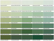 incredible decoration green color palette pccvetscom green paint color sherwin