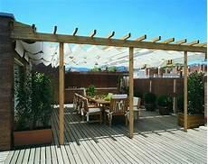 arredamento terrazzi arredamento terrazzo accessori da esterno arredamento