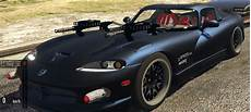 books about how cars work 1999 dodge viper spare parts catalogs 1999 dodge viper gts guns and rockets gta5 mods com