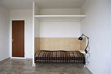 stay in a classic dorm at the bauhaus tuition free news