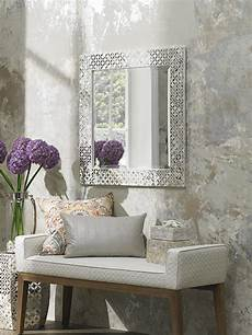 Home Decor Ideas With Mirrors by 5 Decorating Ideas With Mirrors Ideas Advice Ls Plus