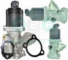 egr valve for vauxhall agila combo corsa c corsa d meriva