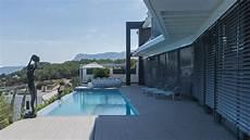 conceptionde piscines arquifach cabinet d architecture