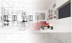 architecte d intérieur gratuit dossier papier par m 233 tier architecte novalithnovalith
