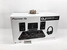dj kits for sale pioneer dj ddj rb starter kit
