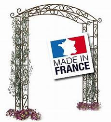 arche pour plantes grimpantes 106325 magazine petit jardin n 176 116 septembre 2016 jardinage plantes et fleurs