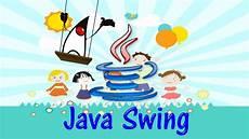 gui swing user interface ec academy