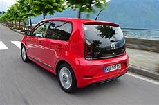 New Volkswagen Up 2016 Review Pictures Auto Express