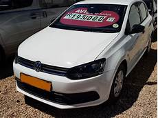 used cars for sale and online car manuals 2003 kia rio head up display used cars in namibia avis car sales used cars for sale in windhoek 12 used cars in the stock