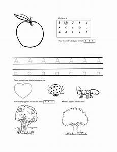 worksheets for 2 year olds free letter a worksheet download school pinterest teaching