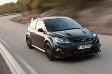 focus rs 500 ford focus rs500 auto express
