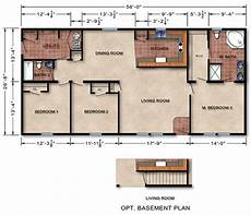 michigan modular homes 191 prices floor plans dealers builders manufacturers
