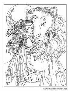 Ausmalbilder Einhorn Und Elfen Ausmalbilder Elfen Ausmalbilder Ausmalen Zeichnungen