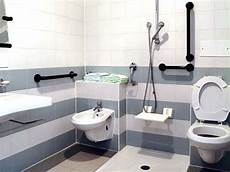 Bathroom Disabled Equipment by Bathroom For Disabled With Stylish Equipment