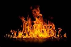 feu point le feu du seigneur reinhard bonnke emci tv