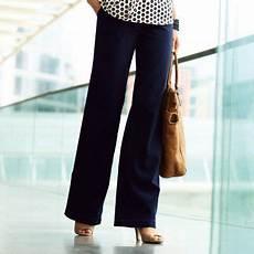 pantalon large fluide grande taille femme votre mode du 38