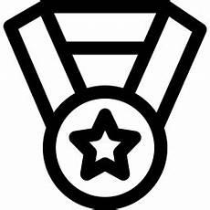 Gambar Logo Keren Polos Hitam Putih Logo Design