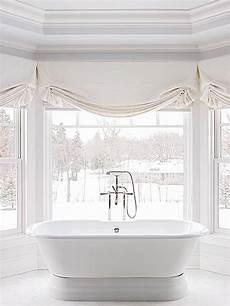 Bathroom Window Buy by Bathroom Window Ideas Bathroom Bathroom Window