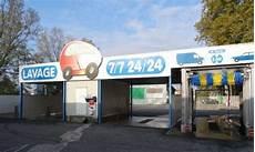 station de lavage a vendre 18413 a vendre 2 stations de lavages automobile dont 1 avec laverie linge dans le 11