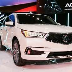 white bear acura white bear acura car dealers 3525 n hwy 61 vadnais heights mn phone number yelp