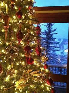 beautiful elysium merry christmas peace love