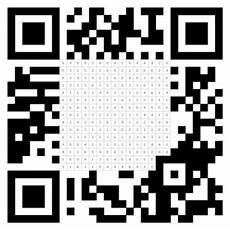quiz mit qr codes