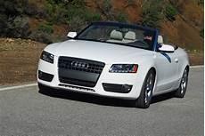 2011 audi a5 2 0t fsi quattro tiptronic cabriolet review test drive auto vision site