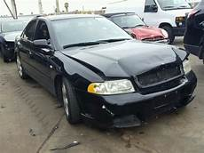 official quot what b5 s4 s are listed craigslist now quot thread